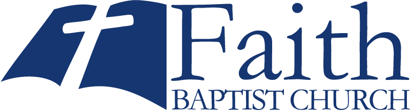Faith Baptist Church in Wisconsin Rapids